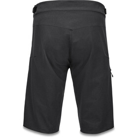 Dakine Boundary Shorts Heren, black